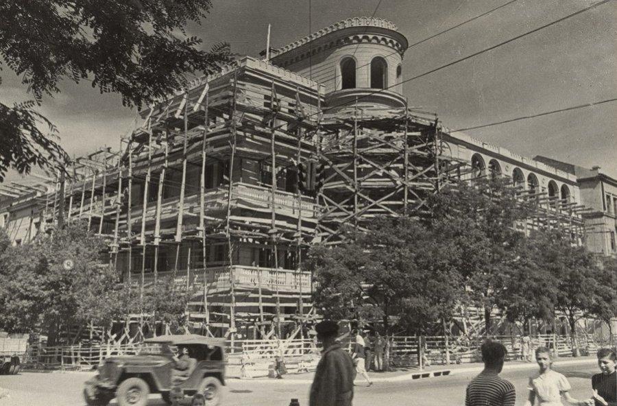 artioma-60-1940-e