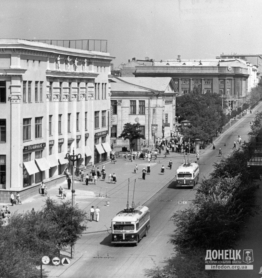 donetsk-1950