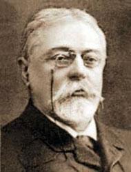 Владимиров Леонид Евстафьевич