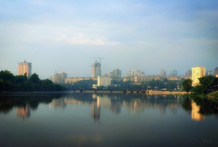 Донецк.Рассвет-на-Кальмиусе2-2
