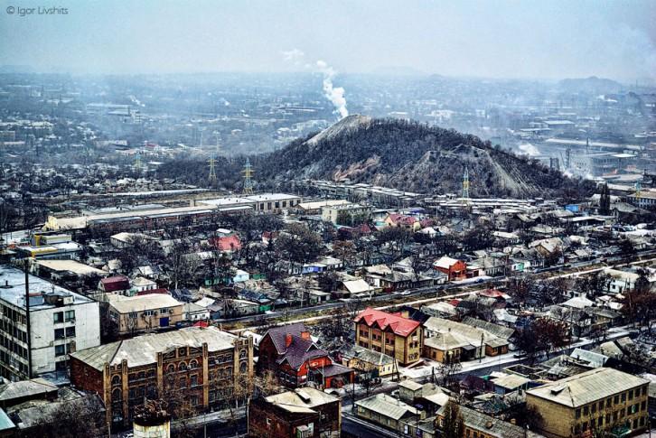 Мой-город-Донецк-2