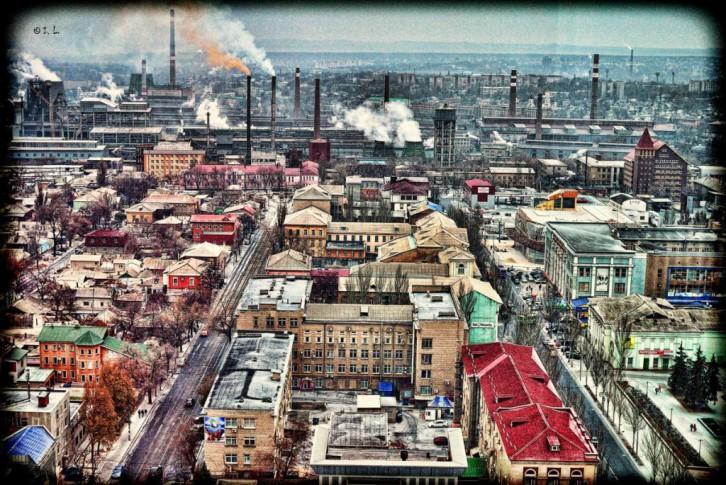 Мой-город-Донецк-3-2