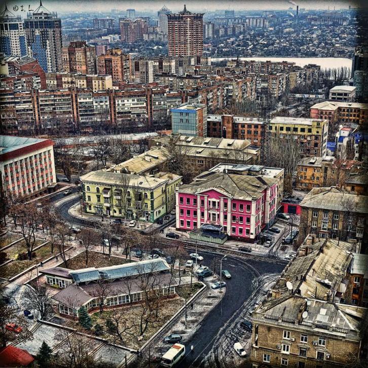 Мой-город-Донецк-5-2