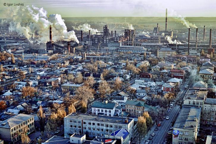 Мой-город-Донецк