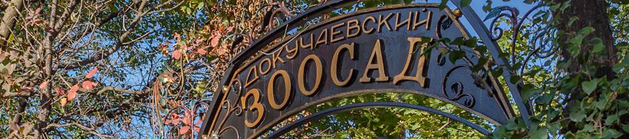 2012-Dokuchaevsk-Garden-01