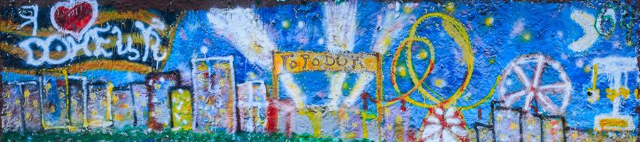 2013-06-24_Graffiti-06