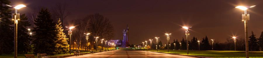 2012_DA_Park_LK-06