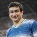 Сергей Цололо