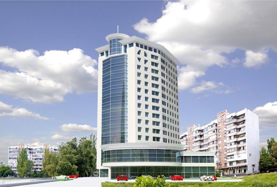 shakhterskaya-1111