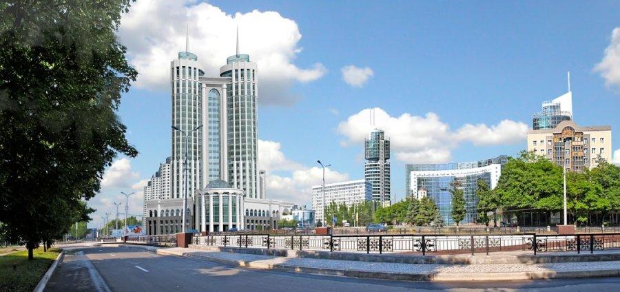 shakhterskaya-11111