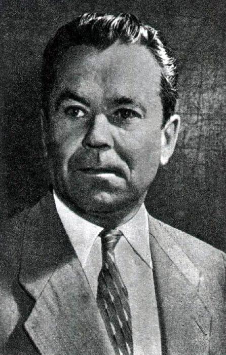 1960_10_img3
