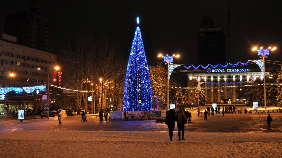 2012-elka-donetsk