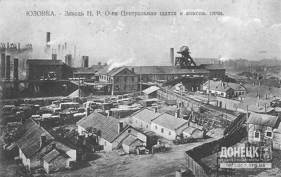 uzovka___1