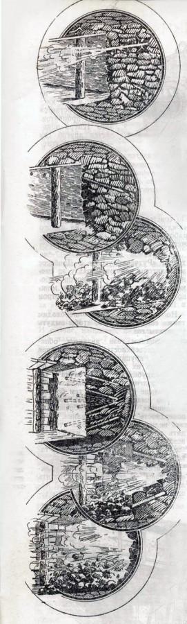 zs_1948_06_vrezka2