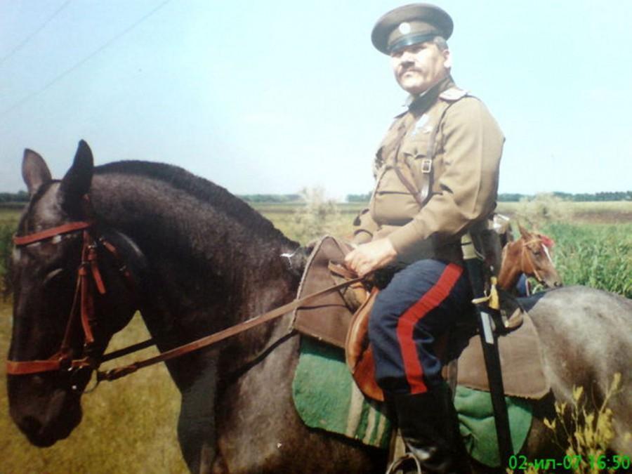 ataman belomesov (6)