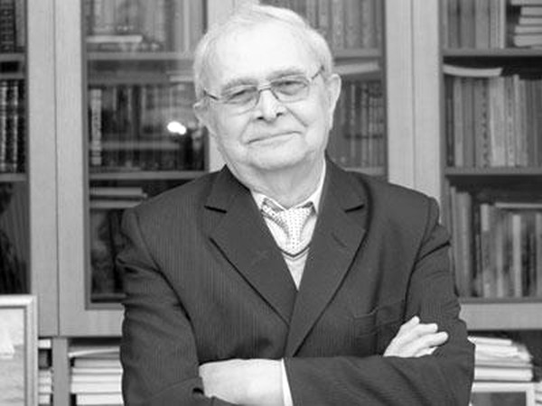 Григорий Васильевич Бондарь