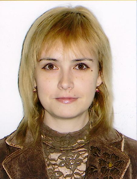 Елена З.