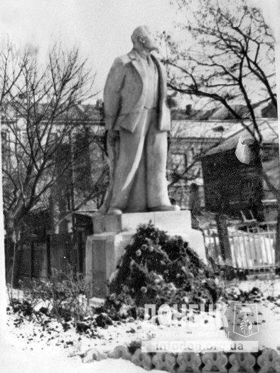 1 stalino_1955_