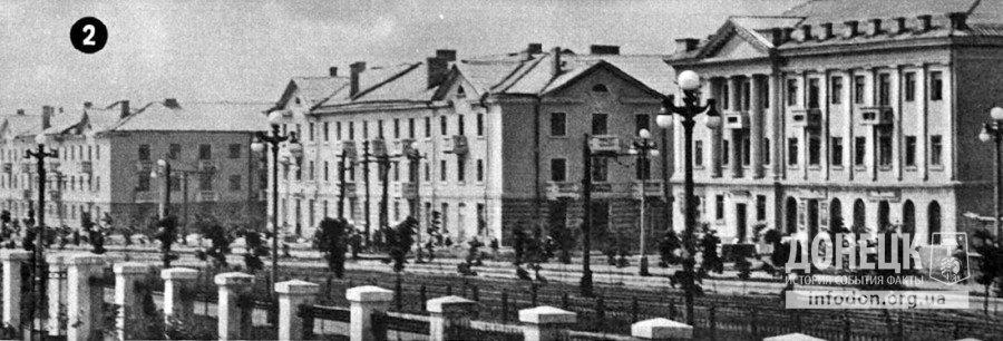 1952_36_ogonek_img_02