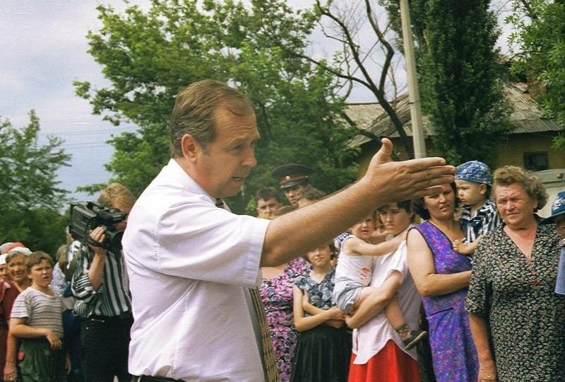 rybak_vladimir_mer_donetsk_5