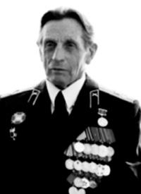 М.А. Мокин