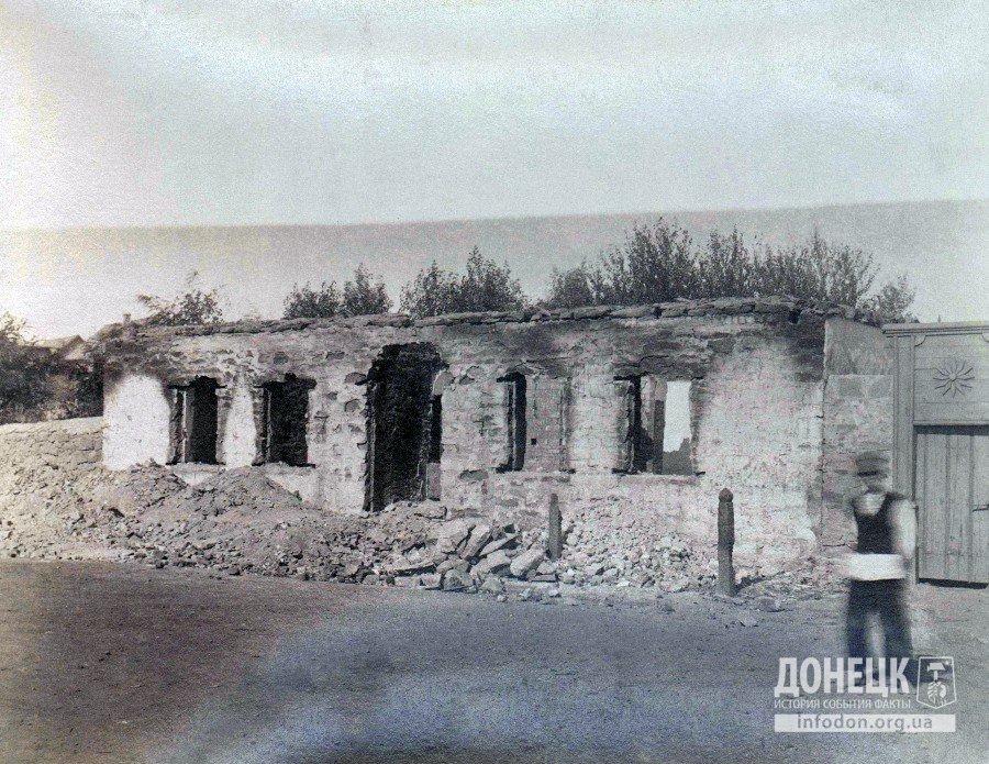 4 Последствия хол.бунт 1892г. ларинс.баз