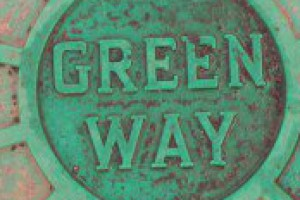 luk-green-way