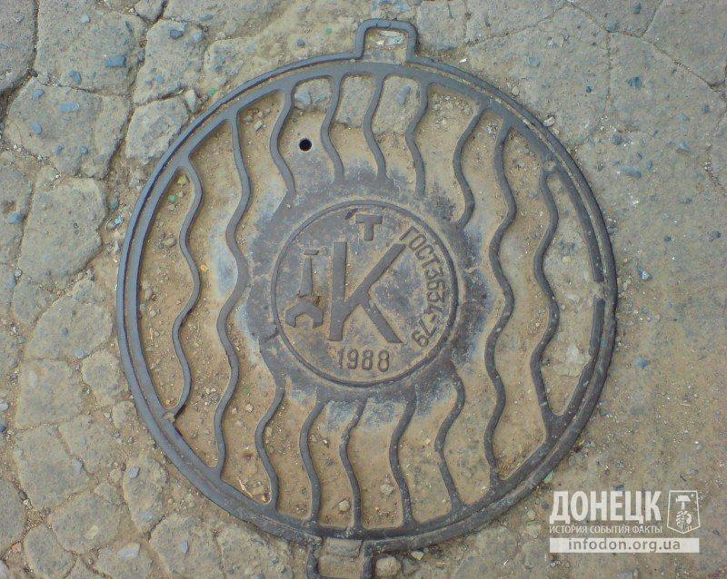luk-k-3634-79-1988