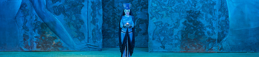 14-04-24_Opera-Aida_83-900x200
