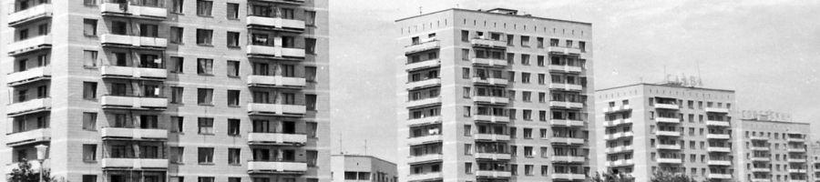 novostroyki-1970-thmb
