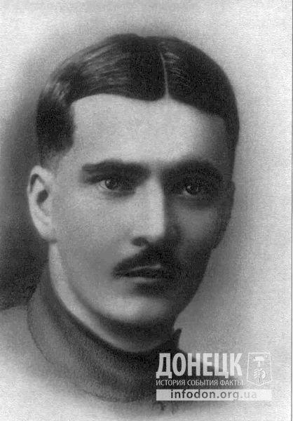 Рутченко Ник.Aлекс.