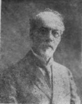 профессор а.и.тулпаров