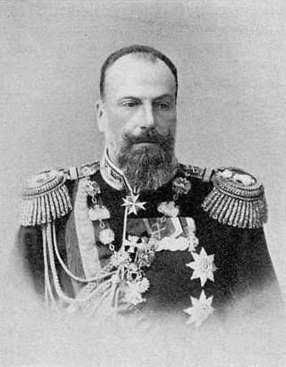 Grand_Duke_Alexey_Alexandrovich