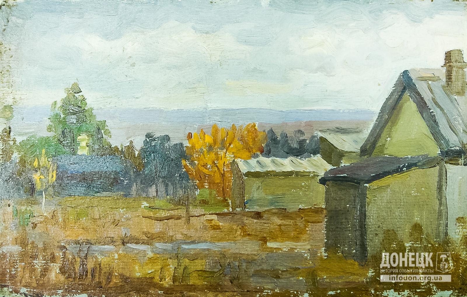 kurdukov_08