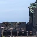 71-я годовщина освобождения Донбасса