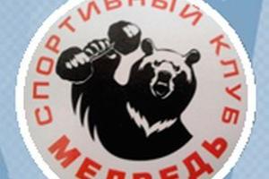 medved-31-08-thmb