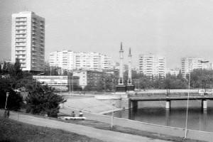 1989-thmb