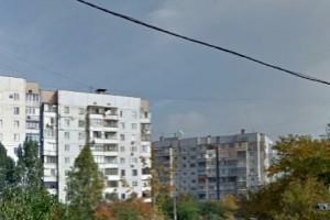 gladkovka-thmb