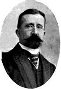 Алексей Иванович Путилов
