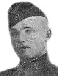 Бойко Григорий Евдокимович