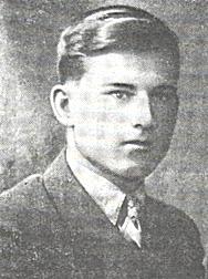 Костюченко Пётр Андреевич