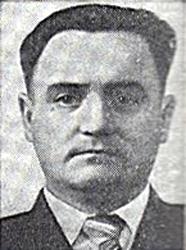 Волошин Николай Федорович