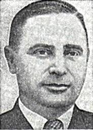 Глазунов Владимир Иванович