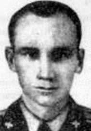 Давыдов Виктор Иосифович