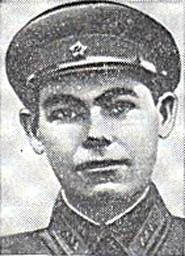Демура Владимир Федотович