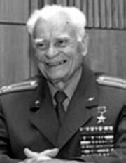 Денисенко Григорий Кириллович