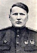 Зайцев Василий Владимирович