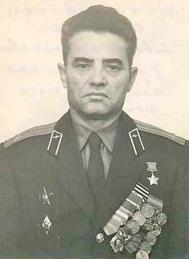 Заклюка Иван Степанович