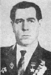 Зинченко Валентин Николаевич