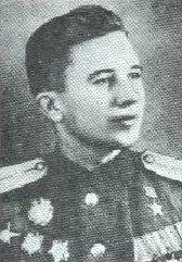 Комендант Вадим Петрович